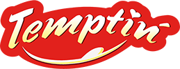 Temptin